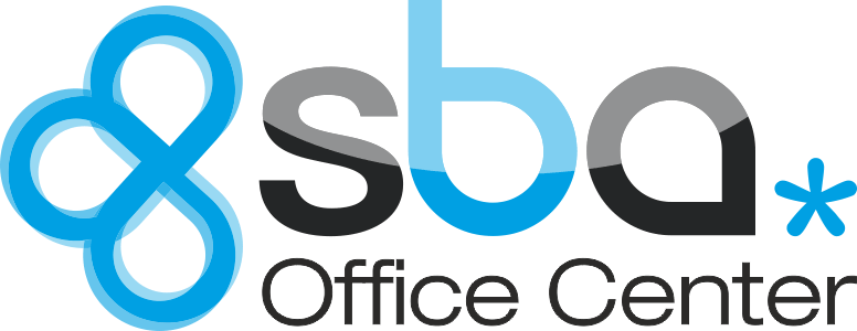 SBA Office Center